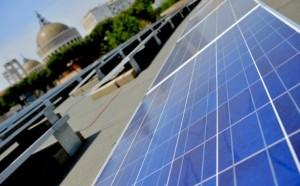 nicola-zingaretti-energia-solare-587x365