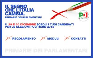 primarieparlamentopd2013