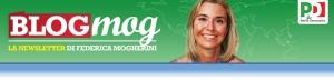 testata_nl