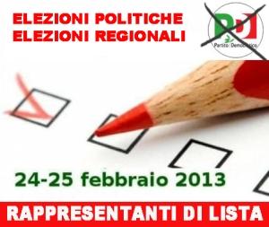Elezioni-2013-RAPPRESENTANTI