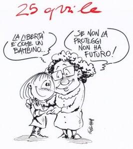 ANPI_25_aprile_2013_futuro