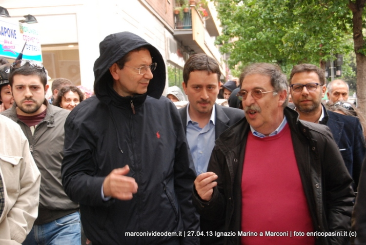 foto3 - a Marconi