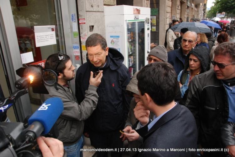 foto4 - a Marconi