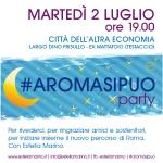 Invito_2luglio_aperitivo-EstellaMarino