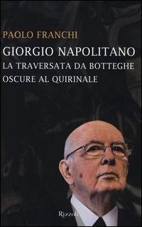 libro-napolitano