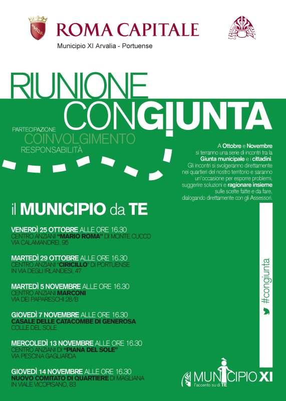 locandina_incontrii_giuna_municipio11