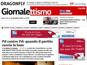 giornalettismo16dic2013