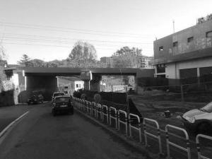 ponte-portuense-bn