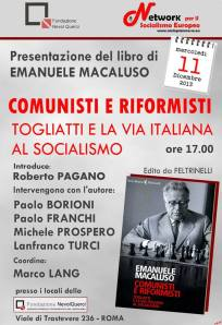 togliatti-11dic2013