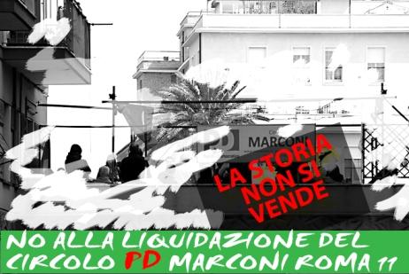 PD Circolo Marconi